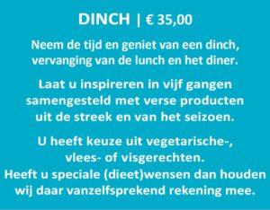 Dinch