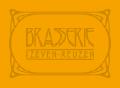 content-brasserie-7